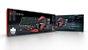 KIT GAMER STARTER LED MOUSE / TECLADO / HEADSET / PAD – EG-51 - EVOLUT COMBO - Imagem 2