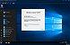 Licença Microsoft Windows Server 2019 Essentials Pack + DVD PT-BR PN G3S-01294 - Imagem 3
