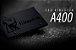 SSD Kingston A400, 120GB, SATA, Leitura 500MB/s, Gravação 320MB/s - SA400S37/120G - Imagem 7