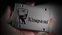 SSD Kingston A400, 120GB, SATA, Leitura 500MB/s, Gravação 320MB/s - SA400S37/120G - Imagem 5