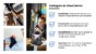 Hospedagem PRO Aplicações WEB - Sites - Lojas - Sistemas - Imagem 2