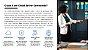 Hospedagem PRO Aplicações WEB - Sites - Lojas - Sistemas - Imagem 1