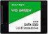 SSD WD Green 120GB / 240GB SATA e M.2 2280 - Só Escolher o Seu - Imagem 4