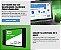 SSD WD Green 120GB / 240GB SATA e M.2 2280 - Só Escolher o Seu - Imagem 8