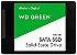 SSD WD Green 120GB / 240GB SATA e M.2 2280 - Só Escolher o Seu - Imagem 3