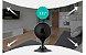 Câmera de Segurança Interna - 2Megapixel - Wi-Fi - Full HD 1080p - C/ Microsd 32GB - Intelbras IM3 - Imagem 5