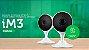 Câmera de Segurança Interna - 2Megapixel - Wi-Fi - Full HD 1080p - C/ Microsd 32GB - Intelbras IM3 - Imagem 2