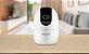 Câmera de Segurança Interna - 2Megapixel - Wi-Fi - Full HD 1080p - 360 - C/ Microsd 32GB - Intelbras IM4 - Imagem 5