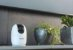Câmera de Segurança Interna - 2Megapixel - Wi-Fi - Full HD 1080p - 360 - C/ Microsd 32GB - Intelbras IM4 - Imagem 6