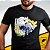 Camisa Brasil Bushcraft - Cerrado - Imagem 6