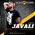 Camisa Javali - Guerreiros Bushcraft - Imagem 1