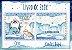 Livro do Bebê - Amiguinhos do Gelo - Imagem 3