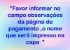 Meu Querido Diário  - Imagem 7