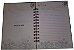 Caderno BFF - Imagem 3