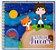 Livro do Bebê - Pequeno Príncipe - Imagem 1