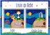 Livro do Bebê - Pequeno Príncipe - Imagem 3