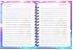 Caderno Anime 4 - Imagem 2
