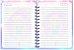 Caderno Anime 5 - Imagem 2