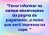 Planner Permanente Flores - Minimalista  - Imagem 8
