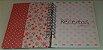 Caderno de Receitas  - Imagem 2