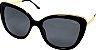 Óculos Vizzano Diamond - Imagem 1