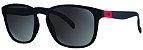 Óculos Ralph Lauren 0PH410952478759 - Imagem 1