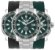 Relógio Orient Diver Masculino Automático Yn8tt002 Titanio - Imagem 1