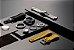 Relógio Orient Seatech Masculino Automático Yn8tt001 Titanio - Imagem 20