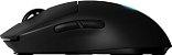 Mouse Gamer G PRO - Imagem 4