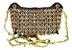 Bolsa Hippie Chique - Imagem 2
