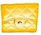 Porta Cartão Jolie - Imagem 6