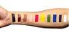 Pigmento Mágico Cores 10g - Imagem 1