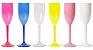 Taça de Champagne com Personalização - Imagem 1