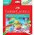 Lapis de cor Aquarelavel Faber Castell 48 Cores - Imagem 1