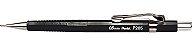 Lapiseira Pentel Sharp P200 - Escolha a espessura! - Imagem 3