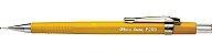 Lapiseira Pentel Sharp P200 - Escolha a espessura! - Imagem 4