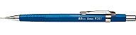 Lapiseira Pentel Sharp P200 - Escolha a espessura! - Imagem 1