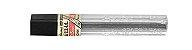 Grafite Hi Polymer Super Pentel 0.5 - Escolha a espessura! - Imagem 1