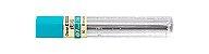 Grafite Hi Polymer Super Pentel 0.7 - Escolha a espessura! - Imagem 2