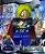 Thor o Deus do Trovão em blocos de montar - Imagem 1