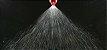 Bico de Pulverização HYPRO Ultra Lo-Drift Conjunto Completo (Vermelho)   FC-ULD120-04 - Imagem 4