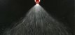 Ponta de Pulverização HYPRO Ultra Lo-Drift (Cinza)   ULD120-06 - Imagem 4