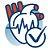 Check-up de Cardiologia Completo - Imagem 1
