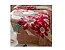 Cobertor Jolitex Casal Kyor macio Plus 1,80x2,20 Perugia - Imagem 2