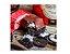 Haoma Bombom Chocolate Belga Wafer e Cookies 2 Latas Kit - Imagem 5