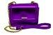 Bolsa Mini Violeta - Imagem 2