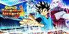 JOGO NINTENDO SWITCH SUPER DRAGON BALL HEROES WORLD MISSION - Imagem 3
