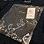 Camiseta estampada - Personagem Fido Dido - Imagem 5