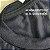 Camiseta estampada - Caveira Rapper - Imagem 8
