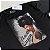 Camiseta estampada - Black Queen - Imagem 3